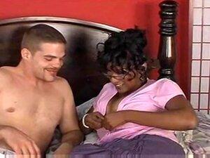 Vídeo Pornográfico De Ebony Milf Porn