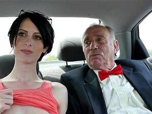 1 Alex Harper 2 Velhos Porn