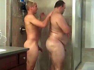 Gays 6 Porn