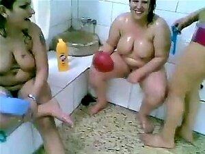 Grandes Mamas Mulheres árabes Desfrutando T 1fuckdatecom Porn