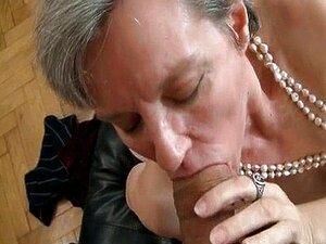 Adolescente Sexy E Maduras Vadias Enlouquecem Porn