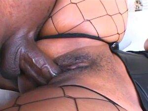 Big Ass Carmer Fodido Por Um Gajo Grande Caralho Porn