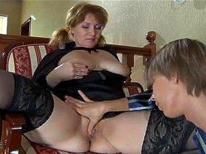Flo E Menino 2 De SEEKBBW.NET Porn