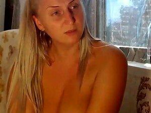 Vídeo De Chaturbate Amador De Valerycharmy, Valerycharmy Em Casa E Com Tesão Na Cam Privada Gravada Mostrar 2015 21 De Setembro 07-39-49 Porn
