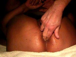 Compilation Orgasmes Play Flash Fingering Porn