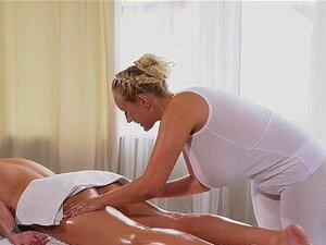 Massagem Mulheres Maduras Quartos Com Grandes Mamas Naturais Tribbing E Facesitting Porn
