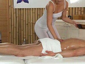Massagem Com Tesão Quartos Menina Dá Próstata Punheta Porn