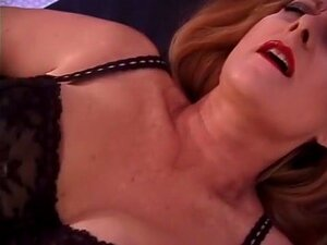 Filmes Pornográficos Incríveis Allanah Rhodes, Jane Jayne E Porsche Lynn Em Vídeo Exótico Xxx Porn