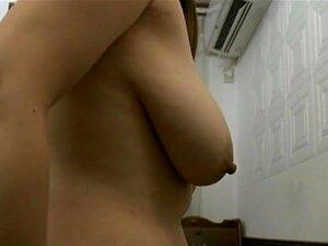 Desejo De Corno Mulher Casada Peituda Porn
