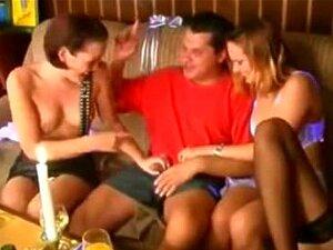 Adolescente Fode Gest Fumando Fetiche Porn