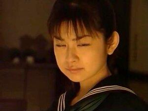 Aoi Minori In Sailor Aoi Minori To Dream Of Porn