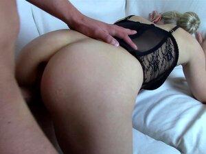 Dildo De Dupla Penetração No Cu E Pau Grande Em Buceta Alemão Caseiro Porn