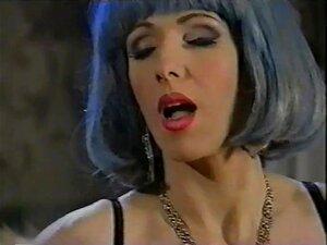 A História De Madame E Monsieur Dupont (1998), Coeur De Debora Porn