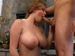 Bom Milf Peituda Fode Menino Porn