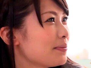 A Prostituta Japonesa Mais Sensual Da Cena JAV Matura E De Alta Definição. Porn