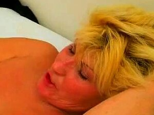 Madura Loira Renata Aka Betina Porn