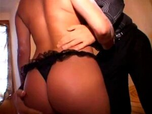 Garota Italiana Adorou Analy Porn