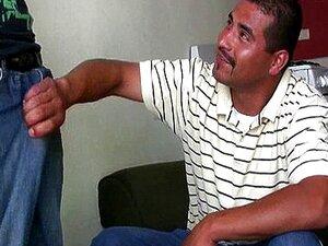 Homens Mexicanos Bissexuais Chupar Cada Outros S Un Grande Porn