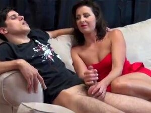 Taboo Handjobs 4-Reboque Porn