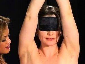 A Dominação Lésbica é O Que Faz Cada Rod Crescer Grande Porn