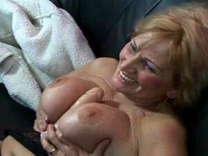 """sexy"" Vovó Compil Porn"