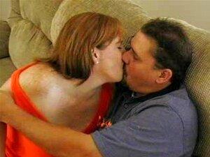 Madura De Polvo 2 Porn