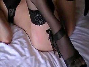 Wifest Minha Primeira Dp Anal Porn