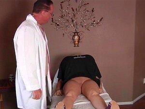 Claudia Marie Gigante Peitos Falsos Corta! Porn