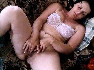 Beleza Madura Masturbação Sensual Webcam Porn