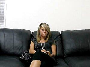 Backroomcasting - Rochelle Teen Amador Teen Cumshots Engolir Dp Anal Porn
