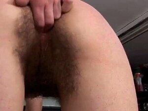 Madura Vadia Peluda Fodida Pelo Mecânico Porn