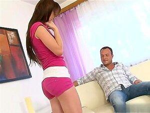 Morena Com Tesão Filha Anal Porn
