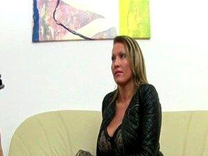 Sexo Caseiro De Peitões Porn