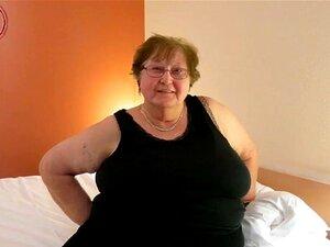 OmaGeiL Hot Grandmas And Mature Ladies Compilation Porn