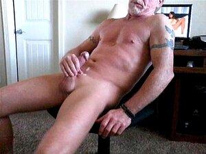 Exercício De Punheta Porn