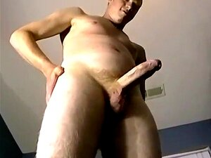 O Exército De Homens Nus E O Velho Gay Que Gosta De Olhar Para Mim Porn