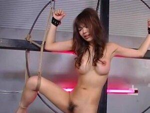 Sexo Hardcore BDSM Japonês Porn