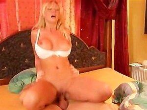 Vivian Schmitt Stunden Geil Porn