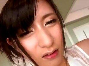 Senhora Japonesa Sexo Violento No Hotel Porn