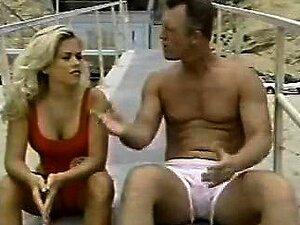 Amber Lynn, J. R. Carrington, Holly Body In Classic Fuck Site Porn