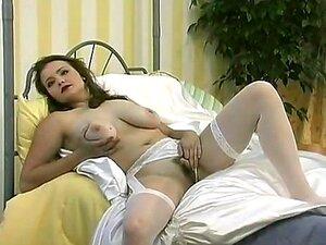 Noiva Porn