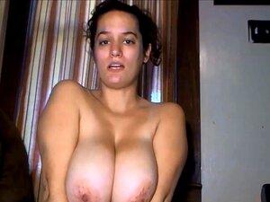 Esperma Na Boca Para Galo Fome Asiática Teen Caseiro Porn