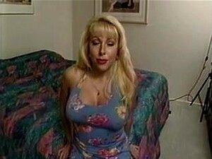 Um Clássico Diletante - Lovette E Jake Steed, Porn