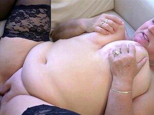 Avó Gorda Que Monta. Avó Gorda Peituda Que Monta E Titty Que Foda Para O Cumshot Porn