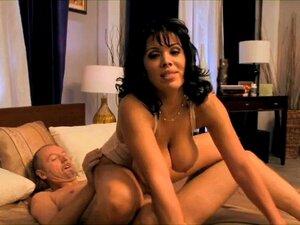 Sienna West Size Matters Porn