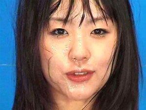 Facial De Meteorologista TV Ao Vivo Na TV Porn