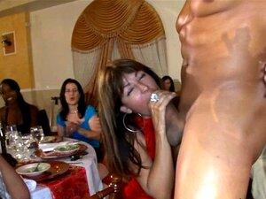 Actos Sexuais Sensual Para Belezas Dispostas Porn