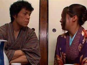 Beleza Japonesa Orgasmos Alto Orinaka Porn