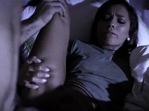 PureTaboo O Tio Mau (Jaye Summers) Porn
