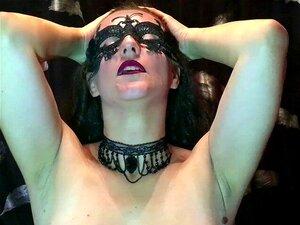 O Cornudo JOI ITALIANO RolePlay 3some Fantasy. Porn